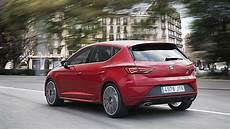 seat hatchback 2 0 tsi cupra 300 5dr premier auto