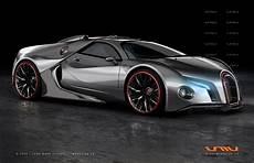 Bugatti 2015 Veyron Hyper Sport by Bugatti Veyron Sport 2015 Wallpaper Hd Wallpapers