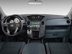how to fix cars 2011 honda pilot instrument cluster image 2011 honda pilot 2wd 4 door lx dashboard size 1024 x 768 type gif posted on may 20