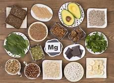 come prendere il magnesio supremo magnesio supremo i segreti di questo integratore alimentare