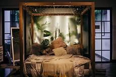 Warm And Cozy Bedroom Ideas by Cozy Bedroom Ideas Crafty Gnome Warm