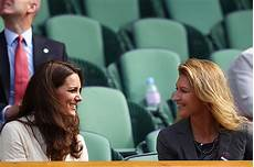 jaz agassi instagram agassi on meeting kate middleton and coaching djokovic
