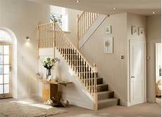 colour schemes for halls and stairs search