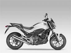 Honda Nc 750 S - honda nc 750s specs 2014 2015 2016 2017 autoevolution