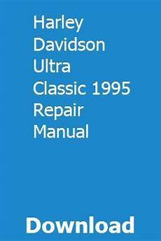 old cars and repair manuals free 1995 geo prizm electronic toll collection harley davidson ultra classic 1995 repair manual harley davidson ultra classic ultra classic