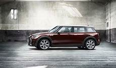 neuer mini clubman 2015 mini clubman 2015 mini yet keeps barn doors