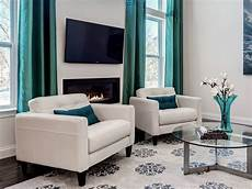 modern livingroom chairs tips for choosing the living room furniture sets 15938