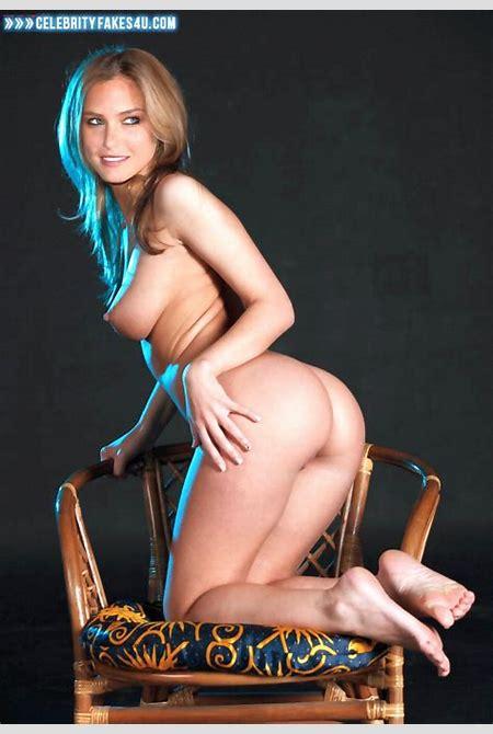 Bar Refaeli Ass Sideboob Nsfw Fake 001 « CelebrityFakes4u.com