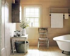 badezimmer landhaus style badezimmer einrichten im rustikalen landhausstil