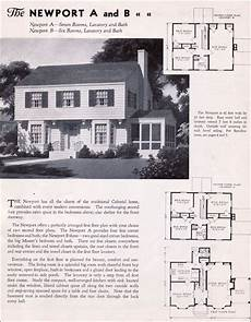 gordon van tine house plans 1935 gordon van tine homes the newport also similar to