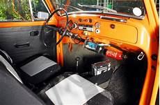Vw Käfer Innenraum - vw k 228 fer 1200 spark 228 fer bj ca 1968 pictures to pin on