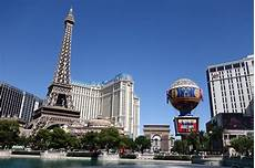 things to do a las vegas vacation lost in transit