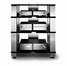 hifi rack glas spectral high end hifi rack 19mm glas