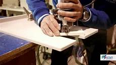 lavorazioni corian tecnomobili official lavorazioni in corian 174