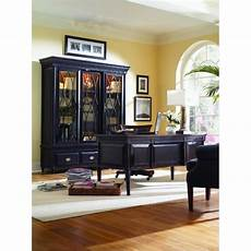 aspen home office furniture i88 60wd aspen home furniture young classics 60in writing desk