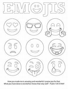 disney emojis coloring pages disney u002639 s world of