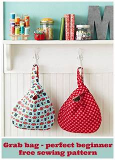 free sewing patterns for beginners grab bag beginner sewing pattern free beginner sewing patterns easy sewing projects sewing