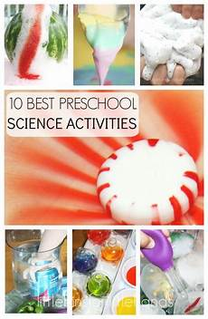 easy science experiments worksheets 12675 preschool math activities for back to school early learning