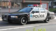 blaulicht und sirene polizei stoppt quot us cops quot in