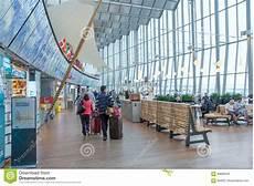 internationaler flughafen arlanda stockholm