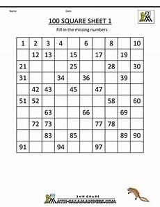 counting numbers to 100 worksheets 8046 numbers to 100 worksheets belajarnyasik