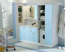 Small Laundry Room Storage Solutions 20 briliant small laundry room storage solutions
