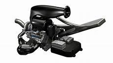 moteur renault f1 sous le capot moteur f1 power unit renault un an apr 232 s