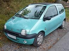 File Renault Twingo I Liberty Jpg Wikimedia Commons