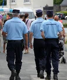 Les 233 Preuves De Sous Officier De Gendarmerie Interne