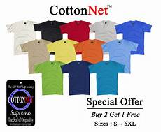 supreme buy buy 2 get 1 free cottonnet v neck t shirt supreme heavy