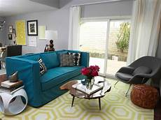 Grey And Teal Living Room Ideas 22 teal living room designs decorating ideas design