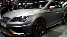 seat cupra preis 2018 new seat cupra r price uk