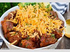 carnivore chili_image