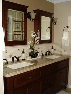master bathroom vanity ideas bathroom backsplash master bath clever bathroom storage bathroom bedroom decor