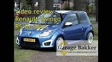 Review Renault Twingo 1 6 16v Rs Gordini 2010 14