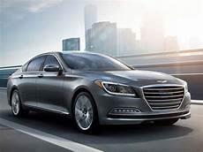 i10 91 g hyundai genesis g90 luxury sedan revealed drivespark news