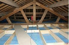 isolation plancher combles aménageables isolation plancher combles am 233 nageables cavaillon luberon