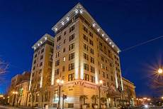 hotel deluxe a provenance portland or booking com