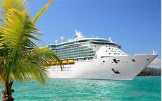 how to travel around the world by cruise ship