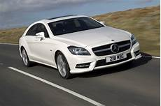 Mercedes Cls 350 Cdi - mercedes mercedes diaporama the new