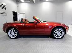 car owners manuals for sale 2007 mazda miata mx 5 lane departure warning used 2007 mazda mx 5 miata 2dr conv manual grand touring for sale in milford oh 45150 crossroads