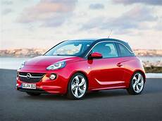 2019 opel adam car photos catalog 2019
