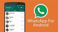 whatsapp 2 12 285 download available android full features and improvements neurogadget