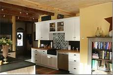 benjamin dorset gold kitchen color in 2019 gold kitchen kitchen colors kitchen