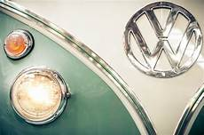 Volkswagen Ag Last Trading Day For Sponsored Adr Program