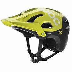 poc mtb helm poc tectal helmet reviews comparisons specs mountain