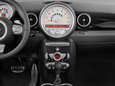 electric power steering 2005 mini cooper instrument cluster image 2010 mini cooper hardtop 2 door coupe s instrument panel size 1024 x 768 type gif