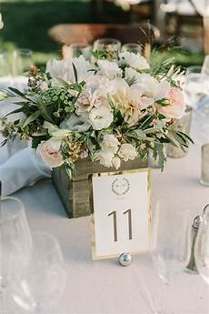 wooden centerpieces for rent