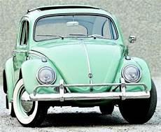 how things work cars 1965 volkswagen beetle seat position control 1961 1965 volkswagen sedan vintage beautiful cars volkswagen cars antique cars