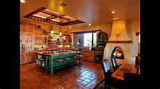 Home Decor Ideas Images by Tips For Southwest Home Decorating Southwest Home